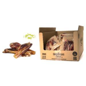 Naturalny gryzak Serrano Mini Ham Bones