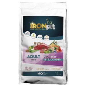 Ironpet_adult_min_beef