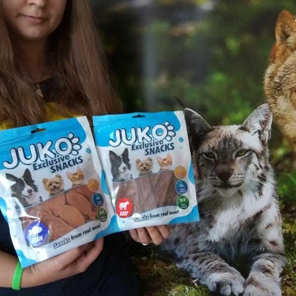 JUKO_smakolyki_dla_psa_o_kota