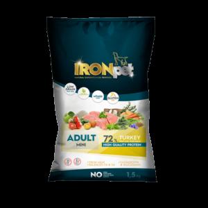 ironpet_adult_mini_1,5kg