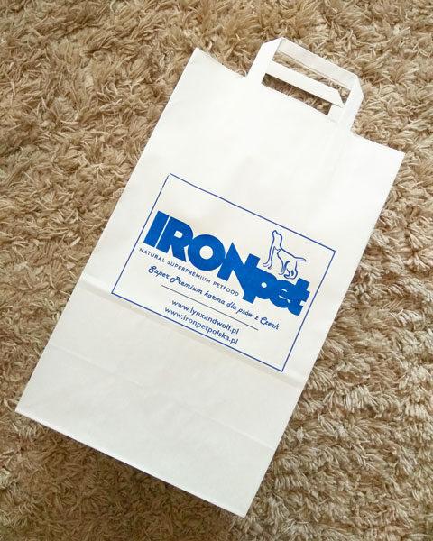 torba-IRONpet-lynxandwolf