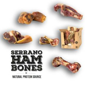 Kości Serrano