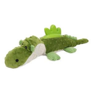 Krokodyl_zabawka_dla_psa_z_termoguma
