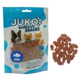 Smakołyki_dla_psa_JUKO