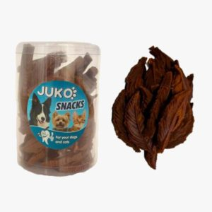 juko_snack_bacon_przysmak_dentystyczny