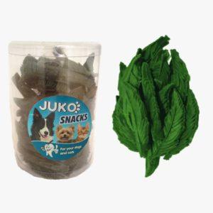 juko_snack_mint_przysmak_dent