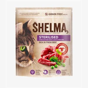 shelma-sterilized-beef
