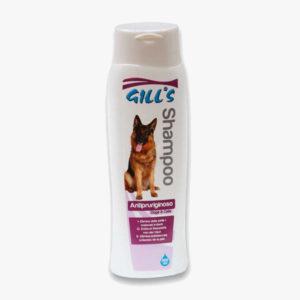 Szampon dla psa i kota GILLS