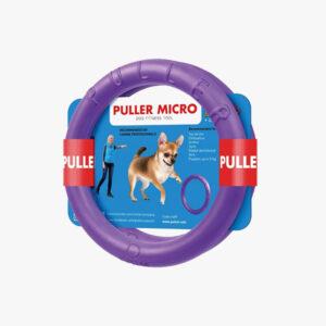 Zabawka fitness Puller dla psa