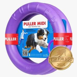 Zabawka-Puller-MIDI-dla-psa