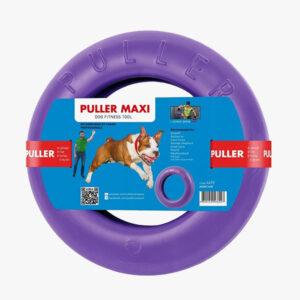 Zabawka-Puller-maxi-dla-psa