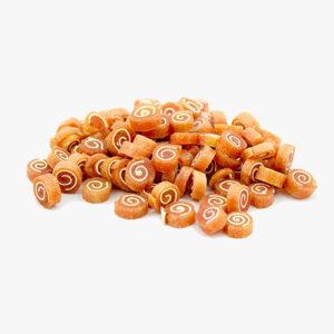 Smakołyki dla psa ALDA