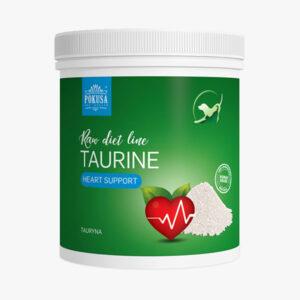 RawDietLine BARF Tauryna 400g dla serca