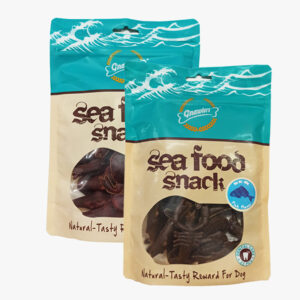Gnawlers Sea Food